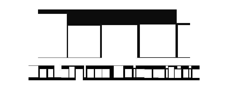 BeUni  – Marketplace USP Lorena